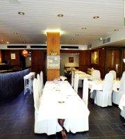 La Loco Restaurant
