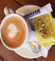 Cafe Pajton