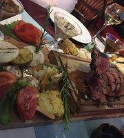 Gul Restaurant