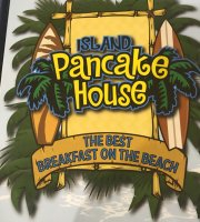 Island Pancake House