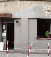 Osteria Ai Veci Triestini