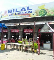 Bilal Ice Cream Parlour