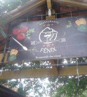 Restaurante Fênix