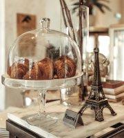 Grand Café La Buvette