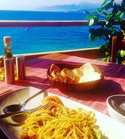 Guvat Mediterranean Bar & Restaurant