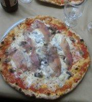 Pizzeria e Gastronomia Mimi