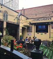 Corcoran's Grill and Pub