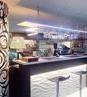 Moku Cafe