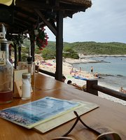 Diamond Beach Lounge