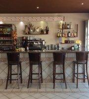 Cafe Las Caracolas