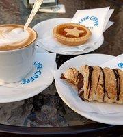 Blitz Caffe