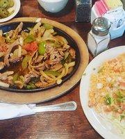 El Norte Mexican restaurant