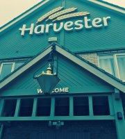 The 10 Best Restaurants Near Pizza Hut Hull Kingswood