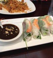 Bo Ling's