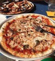 Ristorante Pizzeria Vulnetia