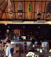 WAPALAPAM, Island Eatary