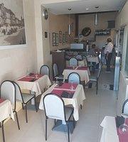 XS Restaurante
