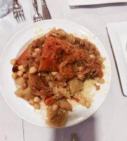 Restaurant Annajma2