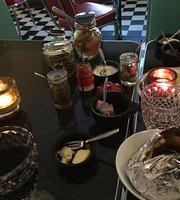 Restaurang Soaré