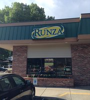 Runza Restaurant