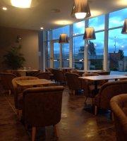 Brasserie St Andrews