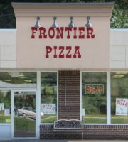 Frontier Pizza Place