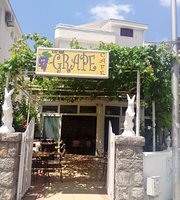 Grape Cafe