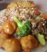 Hoa Oriental Restaurant