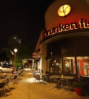 Drunken Fish - Central West End