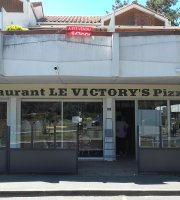 Le Victory's