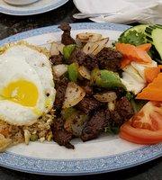 Pho Saigon-Vietnamese Noodle House