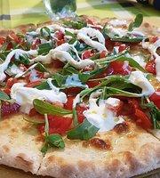 Pizzeria dei Ricordi