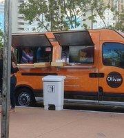 Olivae Food Truck