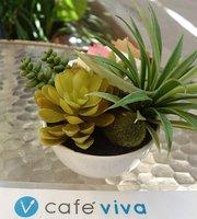 Cafe Viva