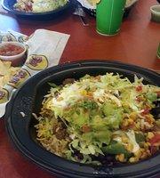 Moe's Southwest Grill Branson