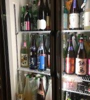 Sake Bar Nyagorin