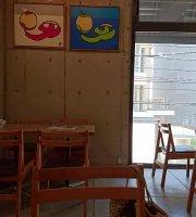 Cafe Potters