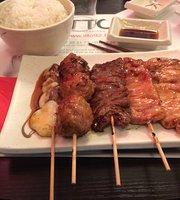 Restaurant Itto