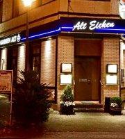 Gaststatte Alt Eicken