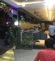 Nityanand Restaurant