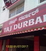 Taj Darbar