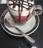 Caffe Mediterraneo