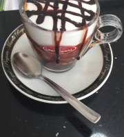 Caffè Mediterraneo