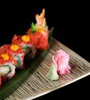 Sushina Restaurant ME