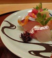 Japanese Restaurant Zeshin