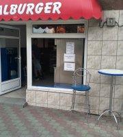 Malburger