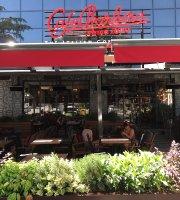 Cafe Barbera