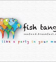 Fish Tango