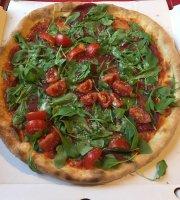 Pizzeria Mennella