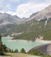 Ristoro Monte Scale